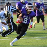 Pearl City shuts out McKinley 33-0 (8.15.19)