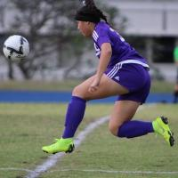 Pearl City defeats Kapolei 3-1 in OIA D1 Girls Soccer Championship Quarterfinals