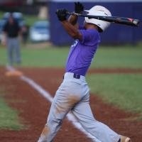Pearl City shuts out Kapolei 10-0 (F/5) in OIA Western Division I JV Baseball (1