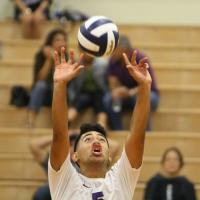 Pearl City over Aiea 2-1 in OIA West Boys Varsity Volleyball (3.19.19)