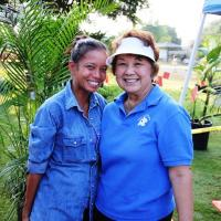 Arbor Day Free Tree Giveaway and Plant Sale at Urban Garden Center in Pearl City