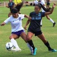 King Kekaulike beats Pearl City 3-2 (OT, PK) in state soccer quarterfinals (1.31