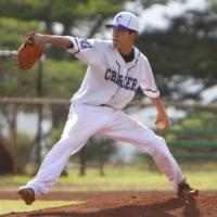 Pearl City downs Aiea 9-4 to open OIA Red West Varsity Baseball regular season