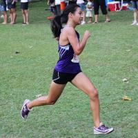 Pearl City Chargers place second (Boys), fifth (Girls) in OIA Varsity Cross Coun