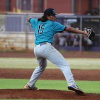 Pearl City drops to 1-8 after 2-1 loss to Kapolei (4.10.19)