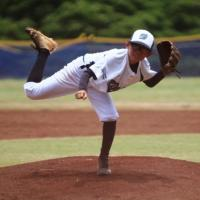 Taira leads Waipio over Pearl City 10-5 in Hawaii D7 Minors Little League Opener