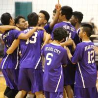 CHARGERS REPEAT TO CAPTURE 2019 OIA D2 BOYS VOLLEYBALL CHAMPIONSHIP! (4.24.19)