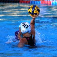 Kapolei over Pearl City 13-3 in OIA Western Division Water Polo (3.11.2020)