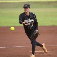 Mililani defeats Pearl City 9-5 in OIA West Softball (3.23.19)