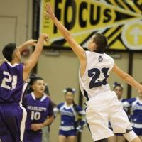 Pearl City takes out Moanalua 68-60 in OT to advance state quarterfinals