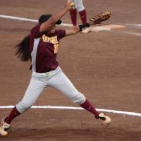 Labasan's no-hit 6-0 shutout over Pearl City advances Maryknoll to state tourney