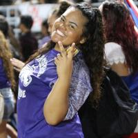 2019 PEARL CITY CHARGERS HOMECOMING  - PCHS SCHOOL SPIRIT (9.27.19)