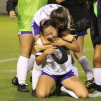 Pearl City advances to state championship semifinals after 2-1 quarterfinal win