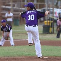 Pearl City advances to state championship after defeating Kaneohe 21-11 (7/15/14