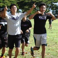 Pearl City Boys finish 4th in OIA, head to HHSAA State XC Championships (10/25/2