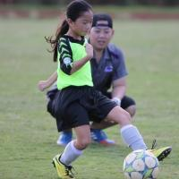 2nd Annual Pearl City AYSO Clinic hosted by PCHS Soccer (11/22/2014)