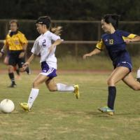 Pearl City moves to 4-0 with 3-0 win over Waipahu in OIA Varsity Girls Soccer (1