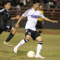 Pearl City shuts out Campbell 3-0 to remain undefeated at 5-0  in OIA boys soc
