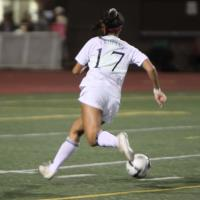 Mililani crowned OIA Western Girls' Soccer Champs with 2-1 win over Pearl City