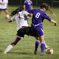 Kahuku blanks Pearl City 1-0 in OIA D1 Soccer Championship Quarterfinals (1/27/2