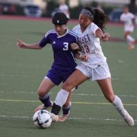 Pearl City finishes 5th in OIA D-I Girls Soccer Tourney after defeating Kaiser 6