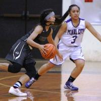 McKinley roars past Pearl City 46-24 to win third place in OIA DII tourney (2/5/