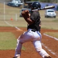 Patricio's game winning RBI lifts Campbell over Pearl City 2-1 in 8 innings