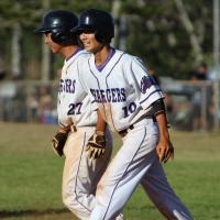 """Pearl City's """"TEAM"""" effort pulls out 4-3 win over previously unbeaten Mililani ("""