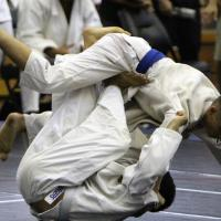 Kapolei stops Pearl City 60-37 in semifinals of OIA Boys Judo Team Championships