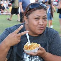 """Pearl City """"EAT THE STREET"""" at Pearl City High School - Photo Gallery 2 (5/23/20"""