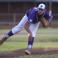 Pearl City defeats MKH 9-0 in opening round of Hawaii Little League Juniors  D7