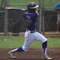 Pearl City beats North Hawaii 13-2 (6 innings) at Hawaii State Junior Little Lea