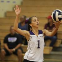 Pearl City defeats McKinley 2-0 in OIA D2 White Varsity Semifinal Playoffs (10/1
