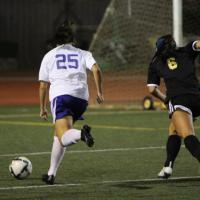 Pearl City powers past Mililani 3-2 in OIA Red West Girls Varsity Soccer (12/28/