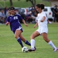 ady Chargers shut-out Campbell 4-0 in OIA West D1 Varsity Soccer (1/5/2016)
