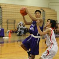 Pearl City blows past Waialua 45-31 in OIA Western Division Junior Varsity Baske