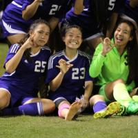 Pearl City reaches state D1 soccer championship title game with 1-0 semifinal wi
