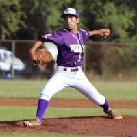 Pearl City opens OIA regular season with 4-1 win over Waianae (3/2/2016)