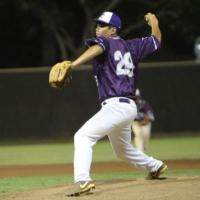 Pearl City's Okada goes the distance to beat Campbell 4-2 (3/5/2016)