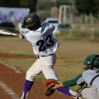 Aribal game winning RBI drives Pearl City past Aiea 9-8