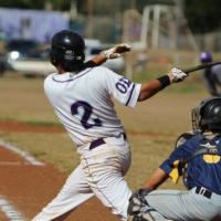 Pearl City unbeaten at 6-0 after 9-0 win over Waipahu (3/19/2016)