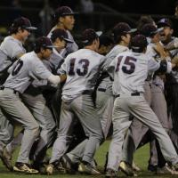 Baldwin defeats Pearl City 5-1 to capture 2016 HHSAA DI State Baseball Champions