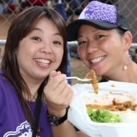 2nd Annual Eat The Street - Pearl City! (5/14/2016)