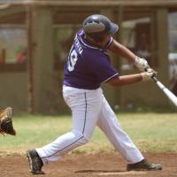 Pearl City over Kawaihau 12-4, advances to Hawaii Little League 50/70 State Cham