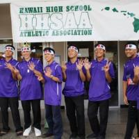 7th Heaven, Pearl City Boys roll deeper into team championship history lane (11/