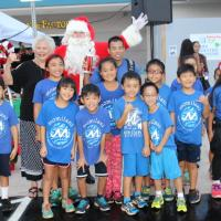 Photo Gallery 3: 2016 Pearl City Christmas Parade (12/4/2016)