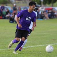 Pearl City shuts out Waipahu 4-0 in OIA DI West Boys Varsity Soccer (12/22/2016)