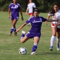 Pearl City Lady Charger down Waialua 10-0 in OIA D1 West Girls Soccer (12/29/201