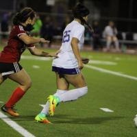 Pearl City Lady Chargers move on to OIA semifinals after defeating Kahuku 7-1 (1