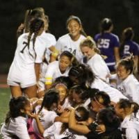 Mililani shuts out Pearl City 1-0 in a classic OIA championship dual (1/21/2017)